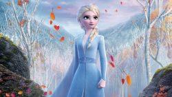 Frozen 2 - Il segreto di Arendelle: Steve Goldberg presenta il film Disney oggi a Torino