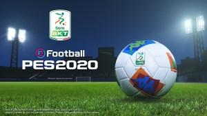 eFootball PES 2020: tutti gli aggiornamenti del Data Pack 2.0