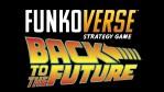 """Funko ci """"riporta al futuro"""" con il nuovo set Funkoverse"""