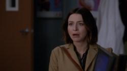Grey's Anatomy 16x09: recensione e recap del mid-season finale, tra rivelazioni e picchi di trash