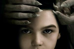 The Turning: Finn Wolfhard nelle nuove foto dal set del film horror