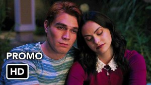 "Riverdale 4x02: promo e sinossi di ""Fast Times at Riverdale High"""