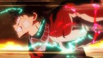 My Hero Academia: Heroes Rising, Il trailer ufficiale