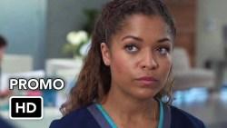 """The Good Doctor 3x03 """"Claire"""": trailer promo e sinossi del terzo episodio, con guest star!"""