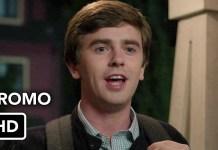 the good doctor 3x06 promo trailer 3 episodio anticipazioni