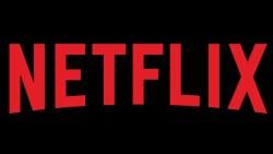 Netflix, scopriamo le novità previste a novembre 2019