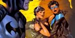 DC Comics: Festeggiate San Valentino all'insegna del crimine e della passione
