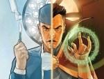 Marvel: Stephen Strange si mostra nel trailer di Dr. Strange #1