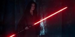 Star Wars: L'ascesa di Skywalker, svelata la durata del film