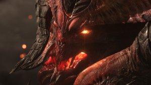 Diablo 4: beta e nuove classi in arrivo il prossimo anno?