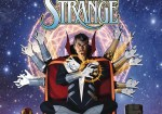 Marvel: Doctor Strange raduna i suoi personali Difensori per Halloween