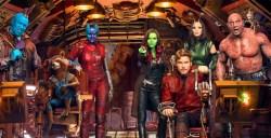 Marvel: Morto un personaggio dei Guardiani della Galassia del MCU