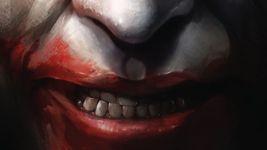 Un Joker radicalmente diverso debutta in Joker/Harley: Criminal Sanity