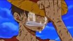 One Piece: l'editore afferma che il finale sarà più toccante della morte di Ace