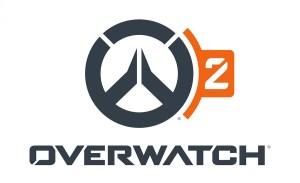 Overwatch 2: Blizzard rivela nuovi dettagli sulla campagna