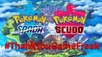 #ThankYouGameFreak: quando i fan Pokémon passano il limite