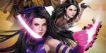 Marvel Comics: Fallen Angels #1 presenta un nuovo villain divino