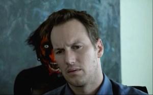 Insidious 5: Patrick Wilson potrebbe tornare nel sequel del film horror