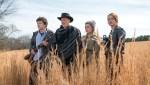 Zombieland: Doppio Colpo - la recensione del film
