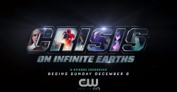 Crisi sulle Terre Infinite: ecco gli indizi principali emersi dai nuovi trailer