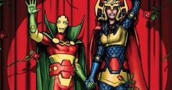 DC Comics: Tom King cita Mister Miracle per zittire un troll