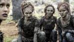 Game of Thrones: HBO cancella ufficialmente lo spin-off con Naomi Watts, ecco il comunicato!