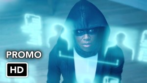 """Watchmen 1x04: promo e sinossi di """"If You Don't Like My Story, Write Your Own"""""""