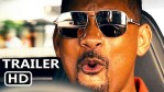 Bad Boys for Life: Ecco il nuovo entusiasmante trailer