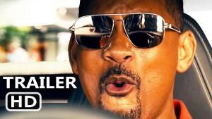 Bad Boys for Life: Ecco il nuovo entusiasmante trailer