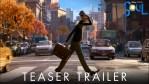 Soul: ecco il primo trailer del film Disney Pixar
