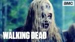"""The Walking Dead 10x08: trailer, Sneak Peek e sinossi dell'episodio """"The World Before"""""""