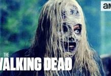 The Walking Dead 10x08 Promo