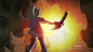 Made in Abyss: Dawn of the Deep Soul, il nuovo Trailer