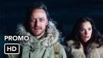 """His Dark Materials: 1x02 promo e sinossi di """"The Idea of North"""""""
