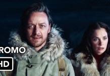 his dark materials promo sinossi bbc hbo 1x02 the idea of north