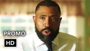 """Black Lightning 3×07: promo e sinossi di """"The Book of Resistance: Chapter Two"""""""