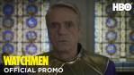 "Watchmen 1x07: ecco il promo di ""An Almost Religious Awe"""