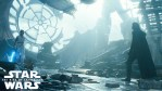 Star Wars: L'ascesa di Skywalker, Ultimo film, nuovo ordine