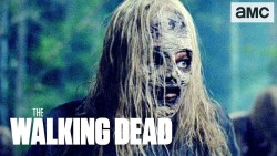 The Walking Dead 10x09: trailer e data di arrivo della seconda parte di stagione