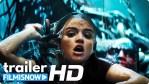 Fantasy Island: online il trailer del nuovo film horror con Lucy Hale