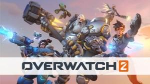 Overwatch 2: l'annuncio ufficiale al BlizzCon 2019