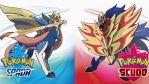 Pokémon Spada e Scudo: come ottenere i Pokémon particolari