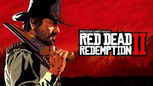 Red Dead Redemption 2: annunciata la data di arrivo su Steam.