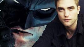 The Batman: Robert Pattinson è impaziente di cominciare, ecco che cosa ha detto sul suo personaggio
