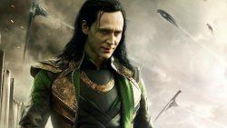 Loki: Disney+ conferma i viaggi nel tempo
