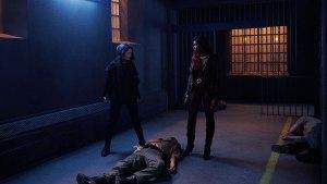 """Titans 2x11: """"EL_.O."""", cosa è successo nel nuovo episodio"""