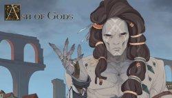 Ash of Gods: Redemption - sarà disponibile dal 31 gennaio