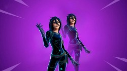Fortnite 2: l'update 11.30 di oggi porta l'anteprima dell'Annual Pass 2020!