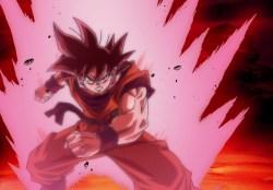 Dragon Ball Z: Bandai svela le prime immagini delle S.H.Figuarts di Goku Kaioken e Ginyu