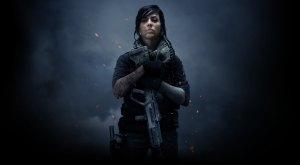 Call of Duty: Modern Warfare. Il trailer della Season One